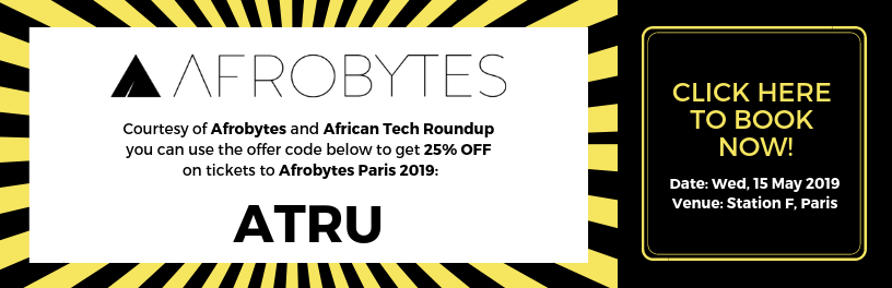 Afrobytes-Paris---25--Off