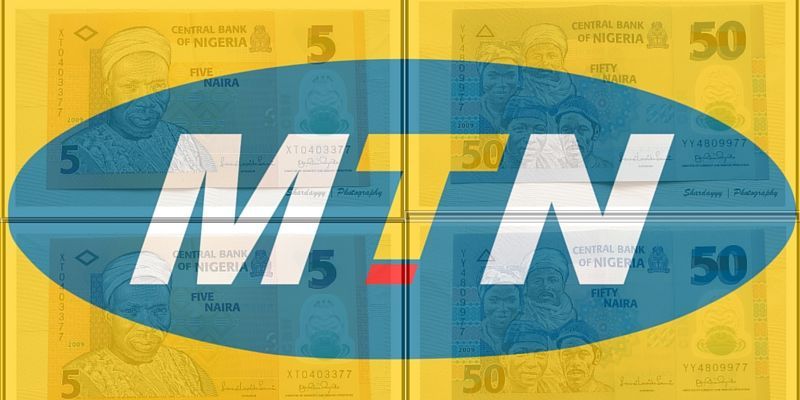 46: Nigeria's Communications Commission Accepts MTN Nigeria's 'Chump Change' Settlement