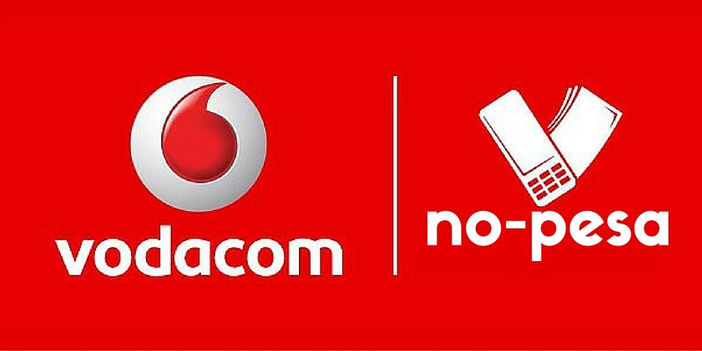57: Vodacom Admits That M-Pesa Roll-out In South Africa Flopped