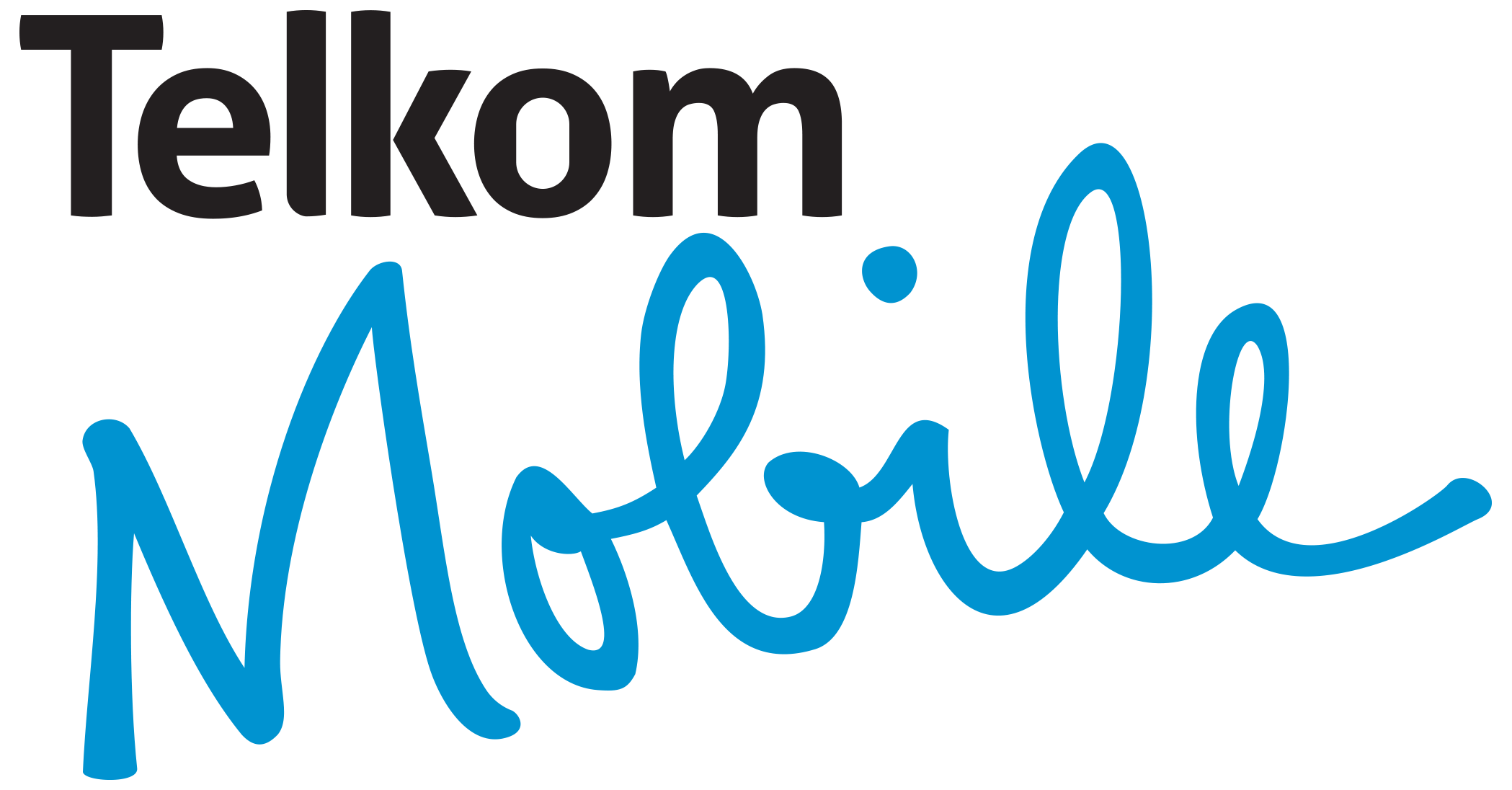 67: Telkom South Africa In The Lead With Game Changing Mobile Packages