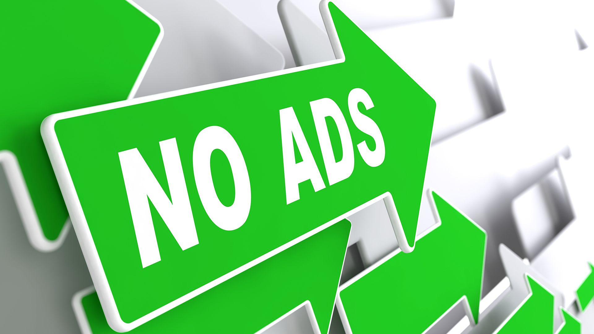 71: Econet Wireless Set To Roll Out Shine's Ad Blocking Service
