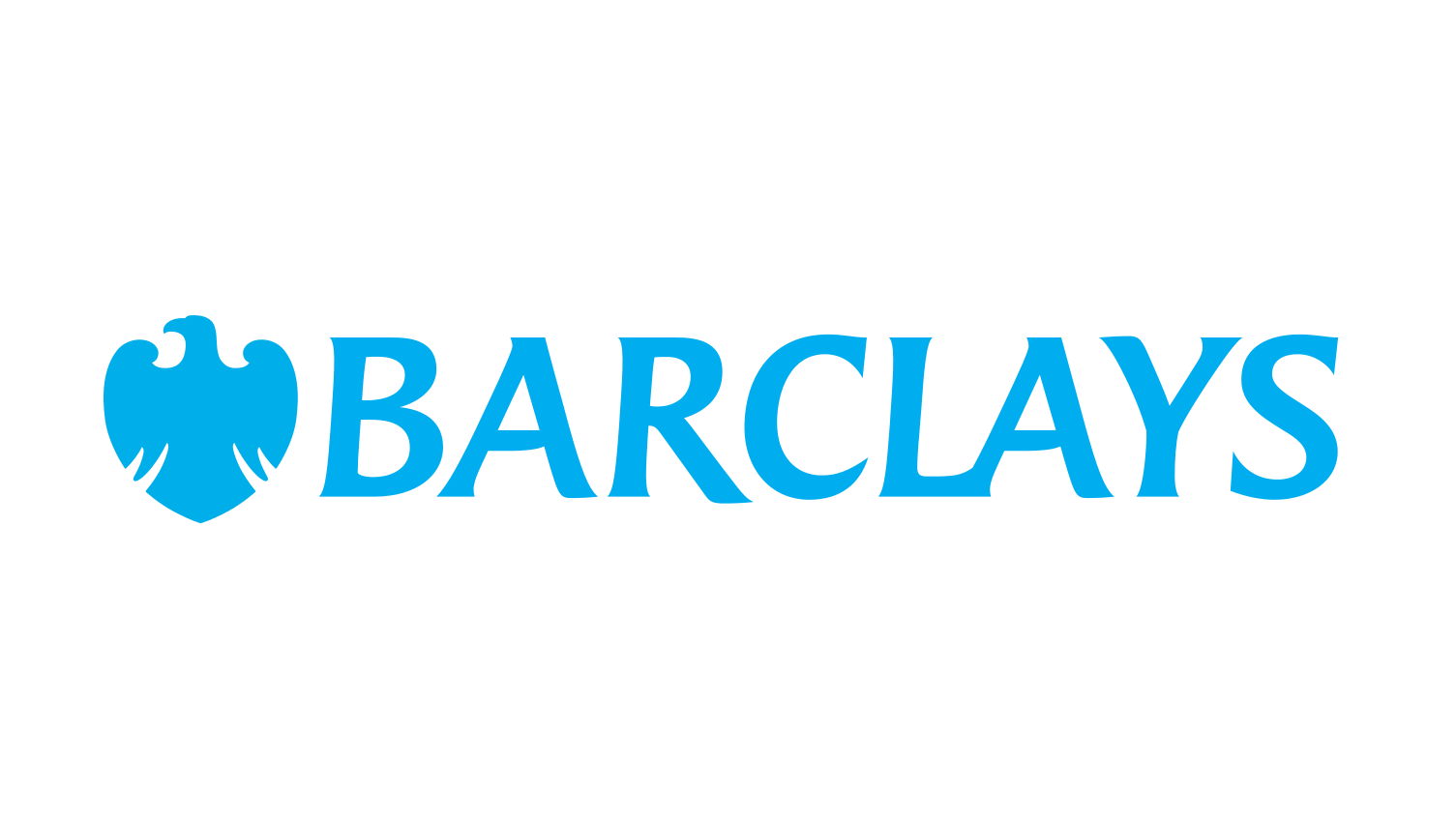 Barclays Africa's Blockchain Transaction A World First