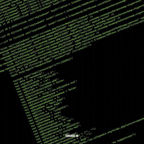 16: Hackathon Hype Or Help?