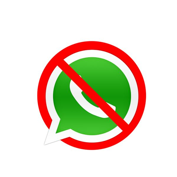 27: Mobile Service Providers In Africa Call For Regulation Of OTT Services Such As WhatsApp