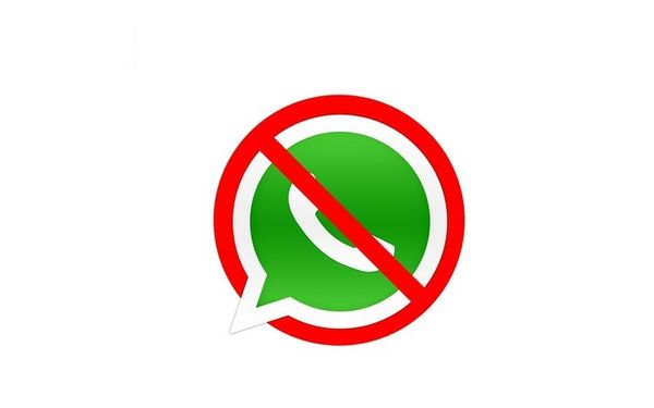 40: Why Is South Africa Looking To Regulate Services Like WhatsApp?