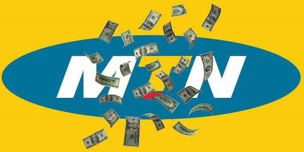 51: Nigerian House of Representatives Calls For MTN Nigeria To Pay Over $10bn