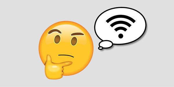 56: What's The Big Deal With WiFi?