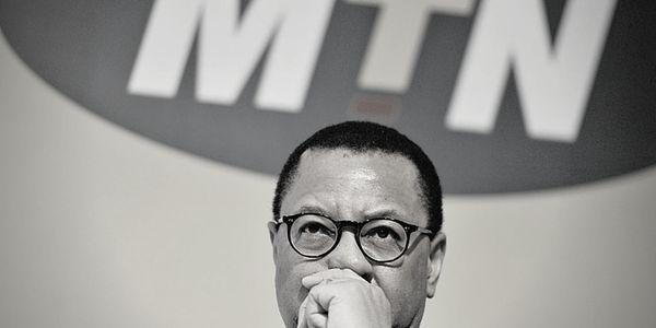 61: Is MTN Nigeria's Nightmare Over?