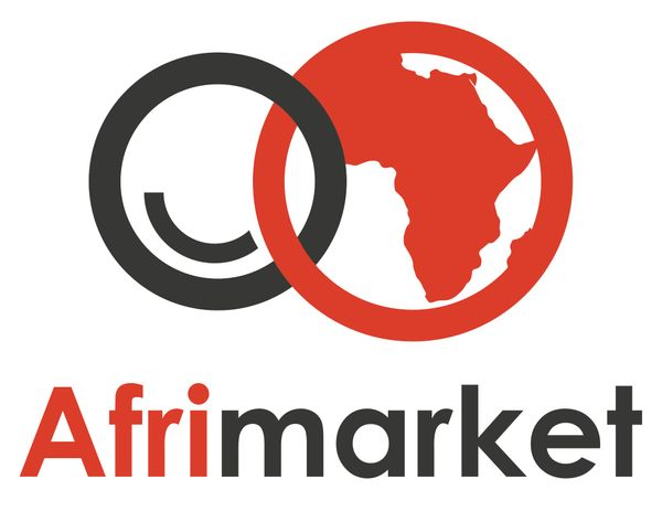 Afrimarket Lands €10 Million To Deploy E-commerce Platform Across Francophone Africa